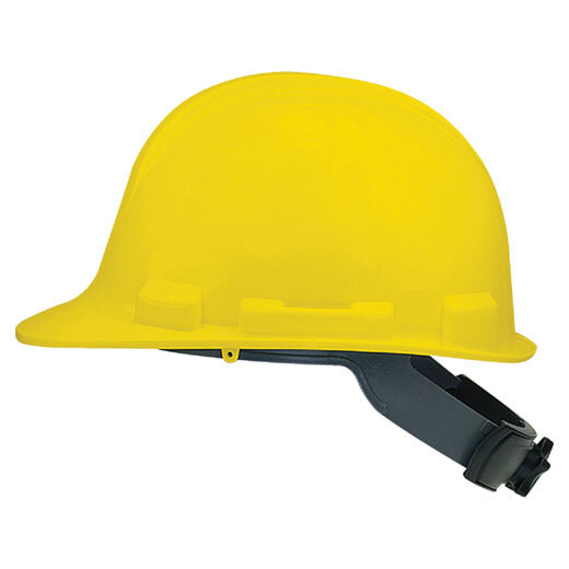 Hard Hats & Accessories