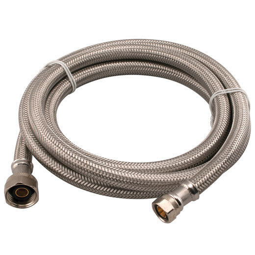 Supply Lines & Connectors